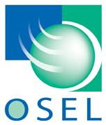 Osel Inc